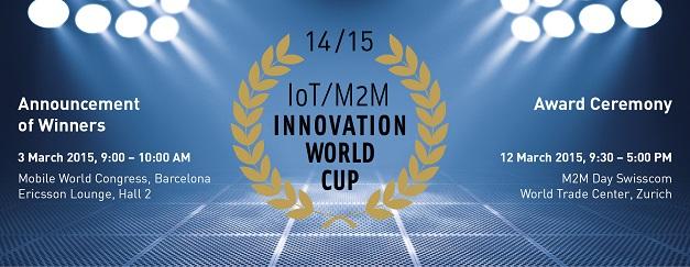 IOT_M2M_IWC 2015 Banner.web