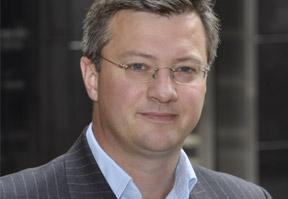 Jim-Morrish