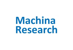 Machina-Research