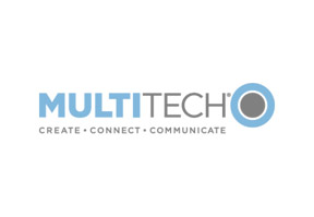 Multitech-logo