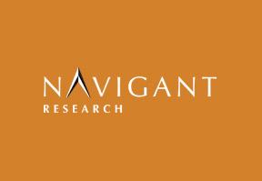 Navigant-Research-logo-v-20