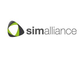 SIM-alliance