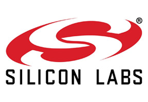 Silicon-Labs-logo-v1