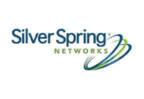 Silver-Sprong-Networks