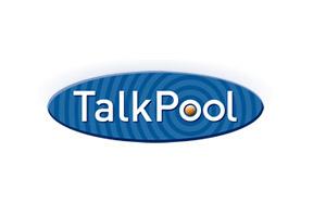 TalkPool-logo-v1