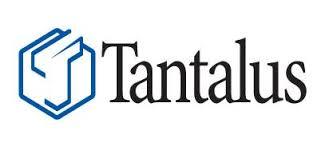 Tantalus_logo