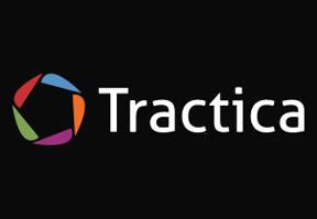 Tractica-logo-v1