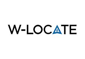 W-locate
