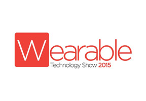 Wearable-Technology-Show-v1