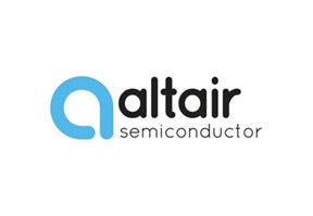 altair-semiconductions-logo