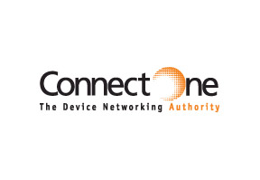 connect-one-logo