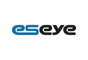 es-eye-logo