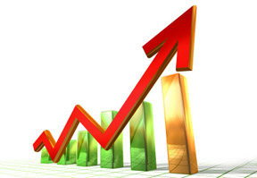 growth-Market