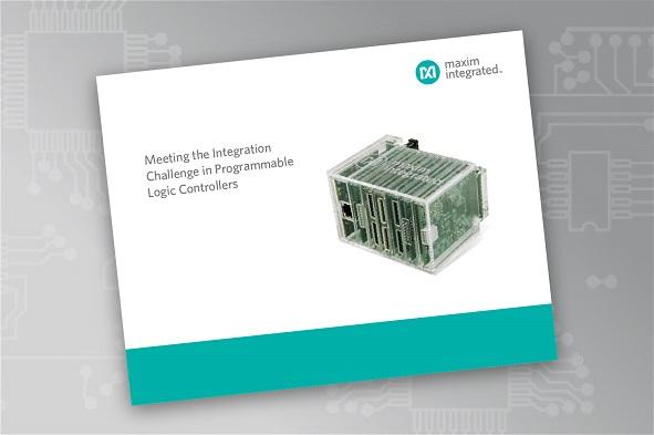 industrial-integration-WP.lg