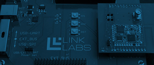 Link Labs product