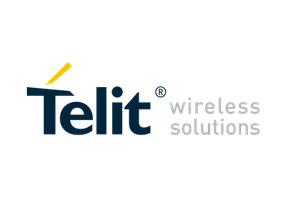 logo-Telit