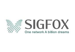 sigfox-logo-v1