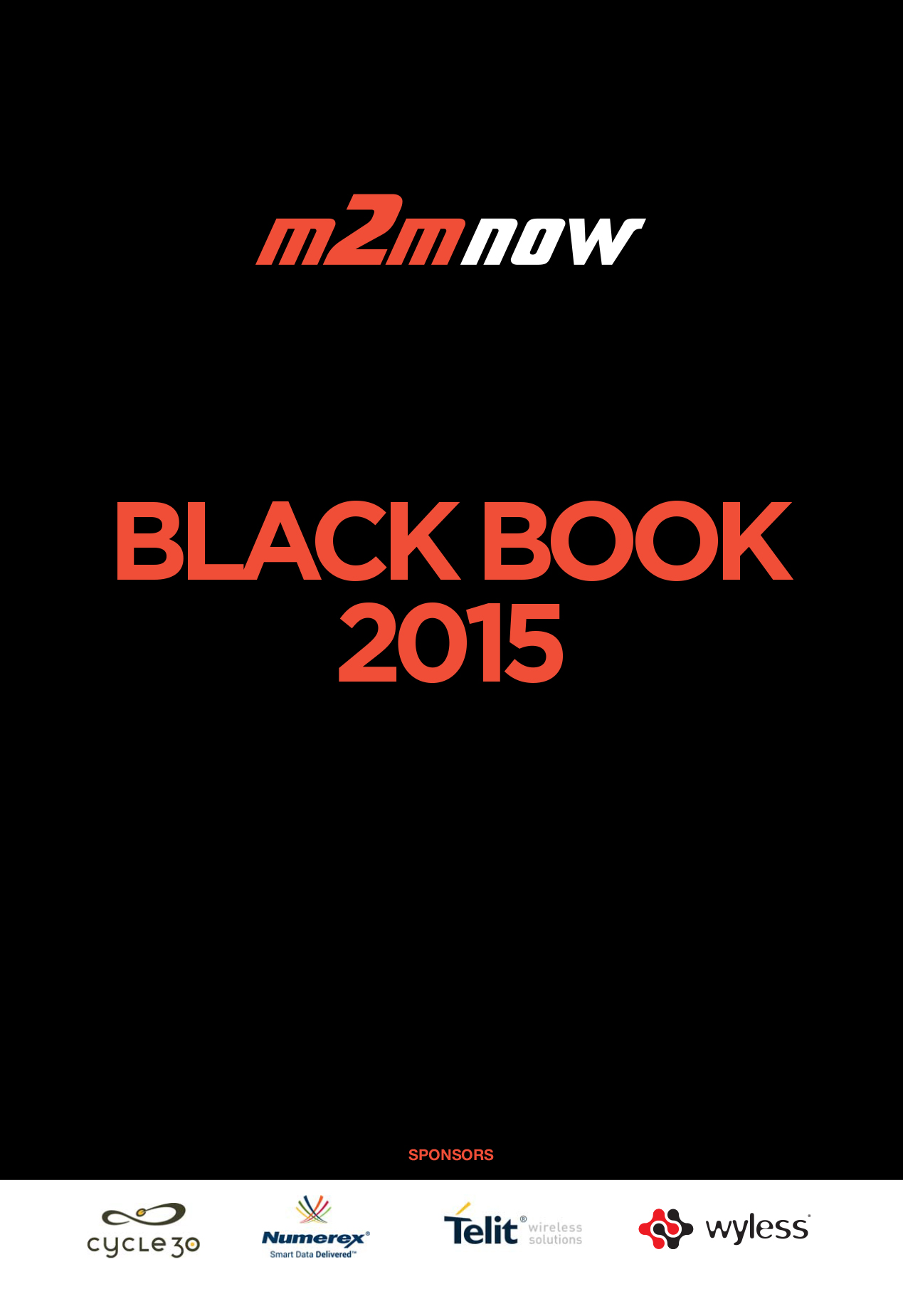 Black Book 2014 M2M aw_Layout 1
