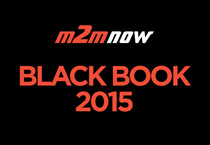 Black-Book-2015