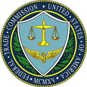 Federal_Trade_Commission