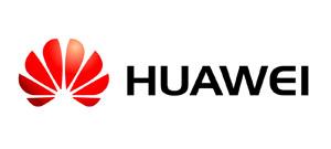 Huawei-logo-VP