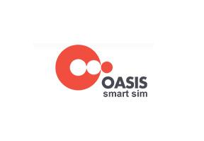 OASIS-smart-SIM
