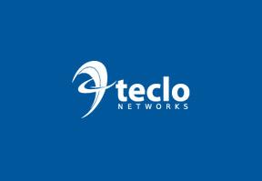 Teclo-Networks-logo-v1