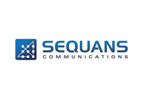 Sequans' Colibri platform and LTE Modules certified by Verizon Wireless
