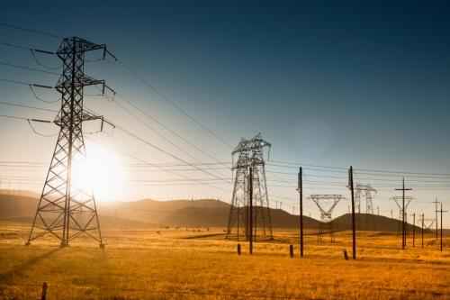 smart-grid-utility-energy.3.15