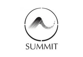 summit-logo-v1