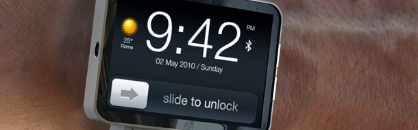 Apple Watch still a 'nice-to-have' but access to Apple Pay may make retailers warm to NFC