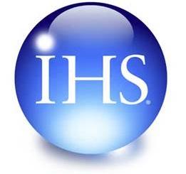 IHS_logo.web