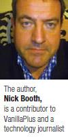 Nick-Booth-v1