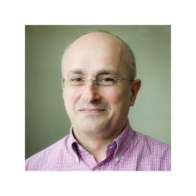 Nicolas Graube, CSR