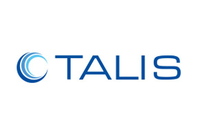 TALIS Group chooses SIGFOX Internet of Things network for smart-city fire hydrant monitoring solution