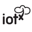 IoT-X Live 2015