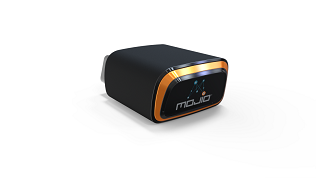 """Mojio offers a """"connected car for all"""""""