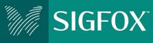 sigfox-logo