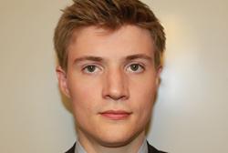 Lars Kurkinen.Berg