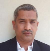 Venkata Ramana Lanka