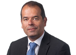 Erik Brenneis