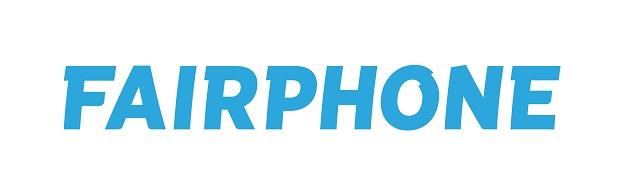 Fairphone_logo.web