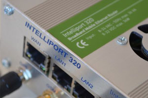 ips router