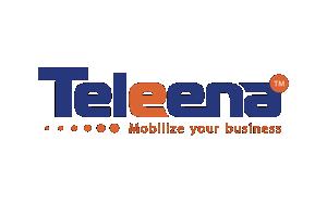 logo Teleena