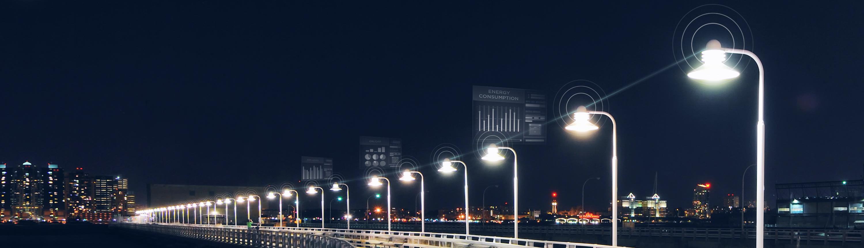 digi lights