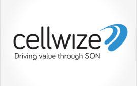 logo cellwize