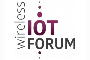 wireless iot forum