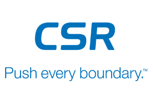 CSR and SK Telecom launch world's first Smart Lighting Beacon with CSRmesh™ - IoT Now - How to run an IoT enabled business