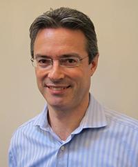 Aidan Quilligan