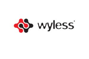 Wyless